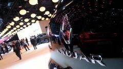 Renault Kadjar: il video dallo stand - Immagine: 1
