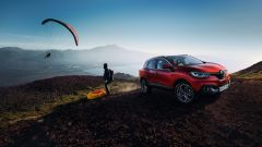 Renault e Dacia: dati di mercato, nuovi modelli e strategie