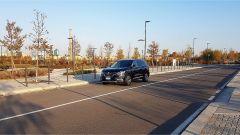Renault Koleos: il SUV della Losanga che studia da Premium - Immagine: 2
