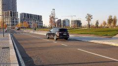 Renault Koleos: il SUV della Losanga che studia da Premium - Immagine: 4