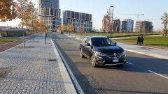 Renault Koleos: il SUV della Losanga che studia da Premium - Immagine: 6