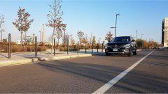 Renault Koleos: il SUV della Losanga che studia da Premium - Immagine: 8