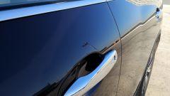 Renault Koleos: il SUV della Losanga che studia da Premium - Immagine: 25
