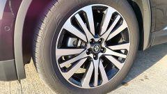Renault Koleos: il SUV della Losanga che studia da Premium - Immagine: 26