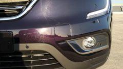 Renault Koleos: il SUV della Losanga che studia da Premium - Immagine: 27