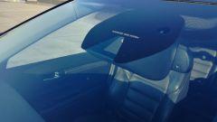 Renault Koleos: il SUV della Losanga che studia da Premium - Immagine: 29