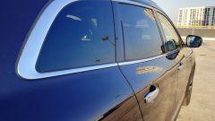 Renault Koleos: il SUV della Losanga che studia da Premium - Immagine: 37