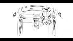 Renault KWID - Immagine: 22