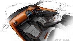 Renault KWID - Immagine: 23