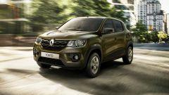 Renault KWID - Immagine: 1