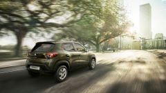 Renault KWID - Immagine: 3