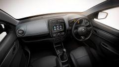 Renault KWID - Immagine: 4