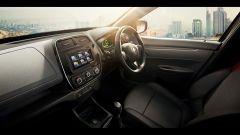 Renault KWID - Immagine: 5