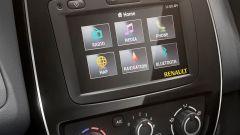 Renault KWID - Immagine: 6
