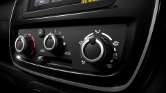 Renault KWID - Immagine: 8