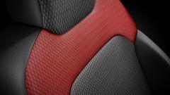 Renault KWID - Immagine: 10