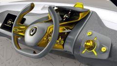 Renault KWID Concept - Immagine: 18