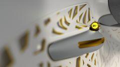 Renault KWID Concept - Immagine: 19