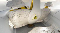 Renault KWID Concept - Immagine: 20