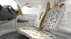 Renault KWID Concept - Immagine: 21