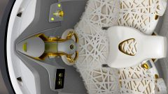 Renault KWID Concept - Immagine: 22