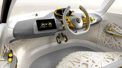 Renault KWID Concept - Immagine: 23