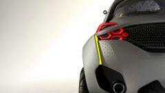 Renault KWID Concept - Immagine: 16
