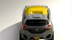Renault KWID Concept - Immagine: 9