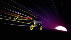Renault KWID Concept - Immagine: 3