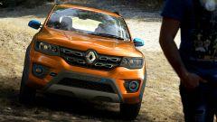 Renault KWID ClimbeR e RaceR - Immagine: 10