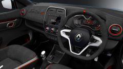 Renault KWID ClimbeR e RaceR - Immagine: 14