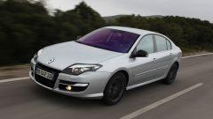 Renault Laguna 2011 - Immagine: 1