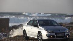 Renault Laguna 2011 - Immagine: 8