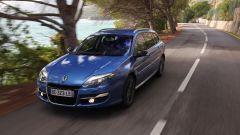 Renault Laguna 2011 - Immagine: 2