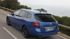Renault Laguna 2011 - Immagine: 3