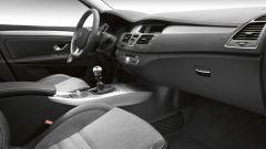 Renault Laguna 2011 - Immagine: 14