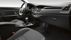 Renault Laguna 2011 - Immagine: 16