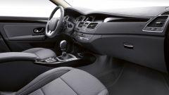 Renault Laguna 2011 - Immagine: 19