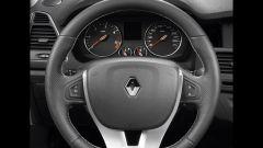 Renault Laguna 2011 - Immagine: 13