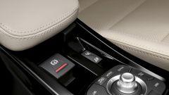 Renault Laguna 2011 - Immagine: 18