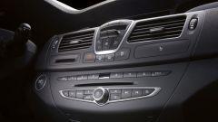 Renault Laguna 2011 - Immagine: 21