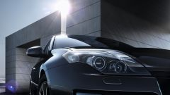 Renault Laguna Collection 2013 - Immagine: 1