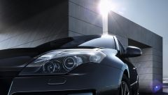 Renault Laguna Collection 2013 - Immagine: 3