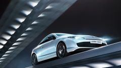 Renault Laguna Collection 2013 - Immagine: 6