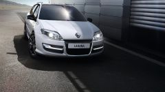 Renault Laguna Collection 2013 - Immagine: 7