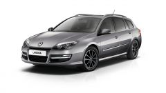 Renault Laguna Collection 2013 - Immagine: 16