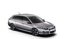 Renault Laguna Collection 2013 - Immagine: 17