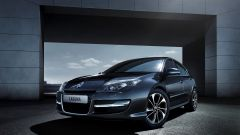 Renault Laguna Collection 2013 - Immagine: 2