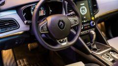 Renault lancia la gamma Executive su Talisman ed Espace - Immagine: 2