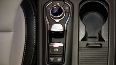Renault lancia la gamma Executive su Talisman ed Espace - Immagine: 4